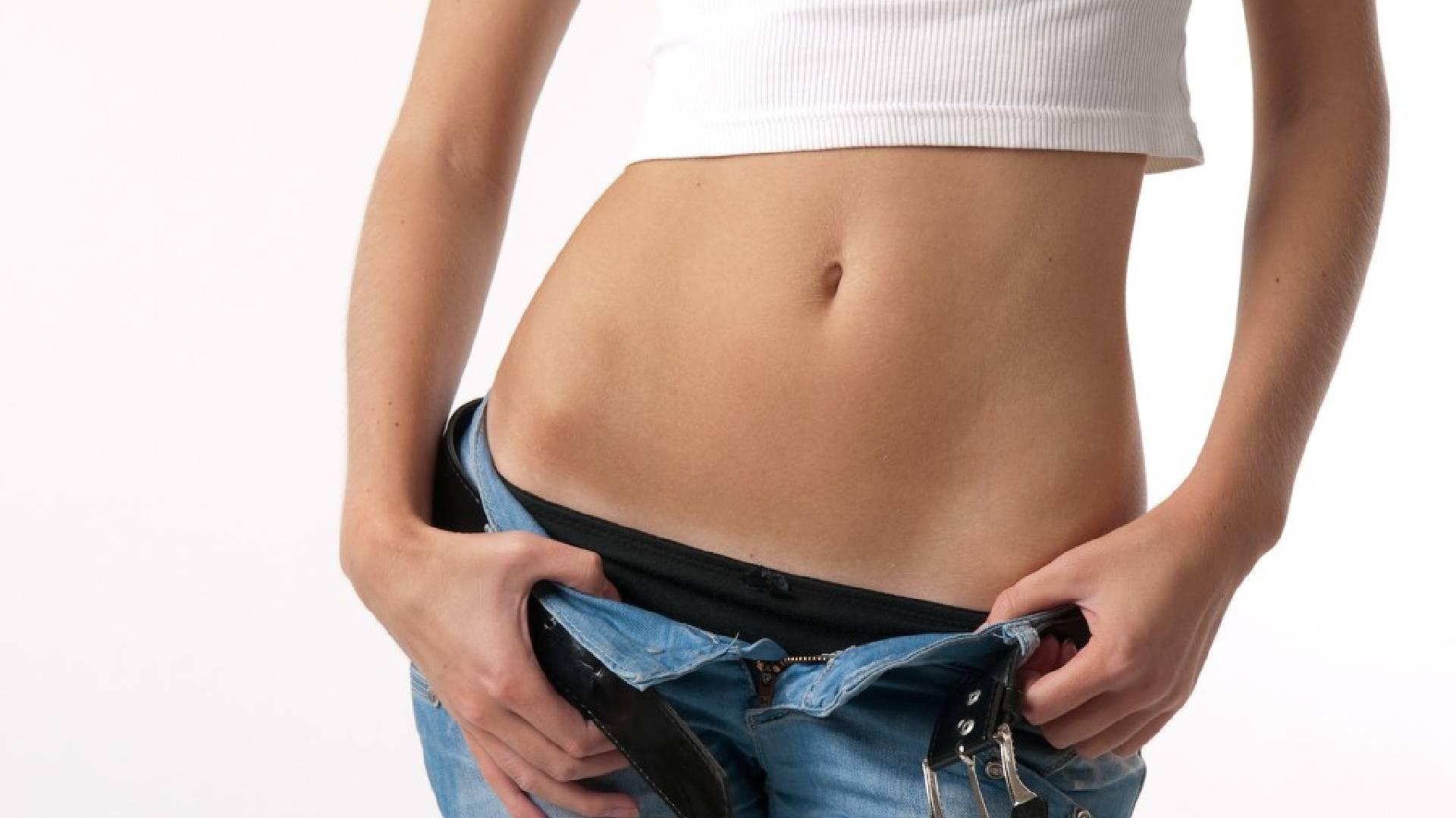 Weight Loss Tips: बिना जिम जाए भी अब छूमंतर होगा आपका पेट, घर में ही छिपे हैं चर्बी कम करने के ये 4 उपाय