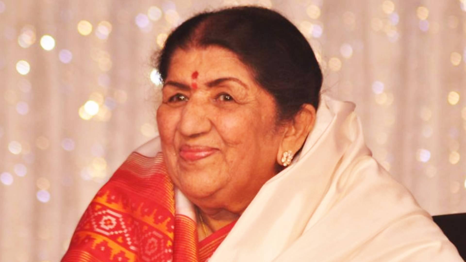 Lata Mangeshkar Birthday: इस बात पर गुस्से से लाल हो जाती थीं लता मंगेशकर, राज कपूर से हो गई थी भिड़ंत