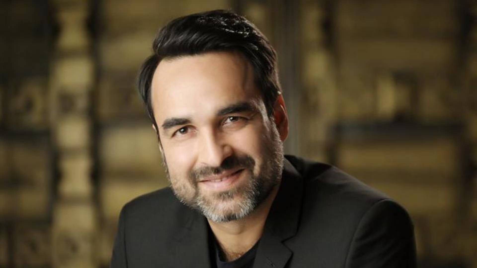 Pankaj Tripathi Birthday 1