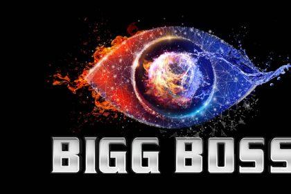 बिग बॉस 13 की कन्फर्म लिस्ट (फोटो-इंस्टाग्राम)
