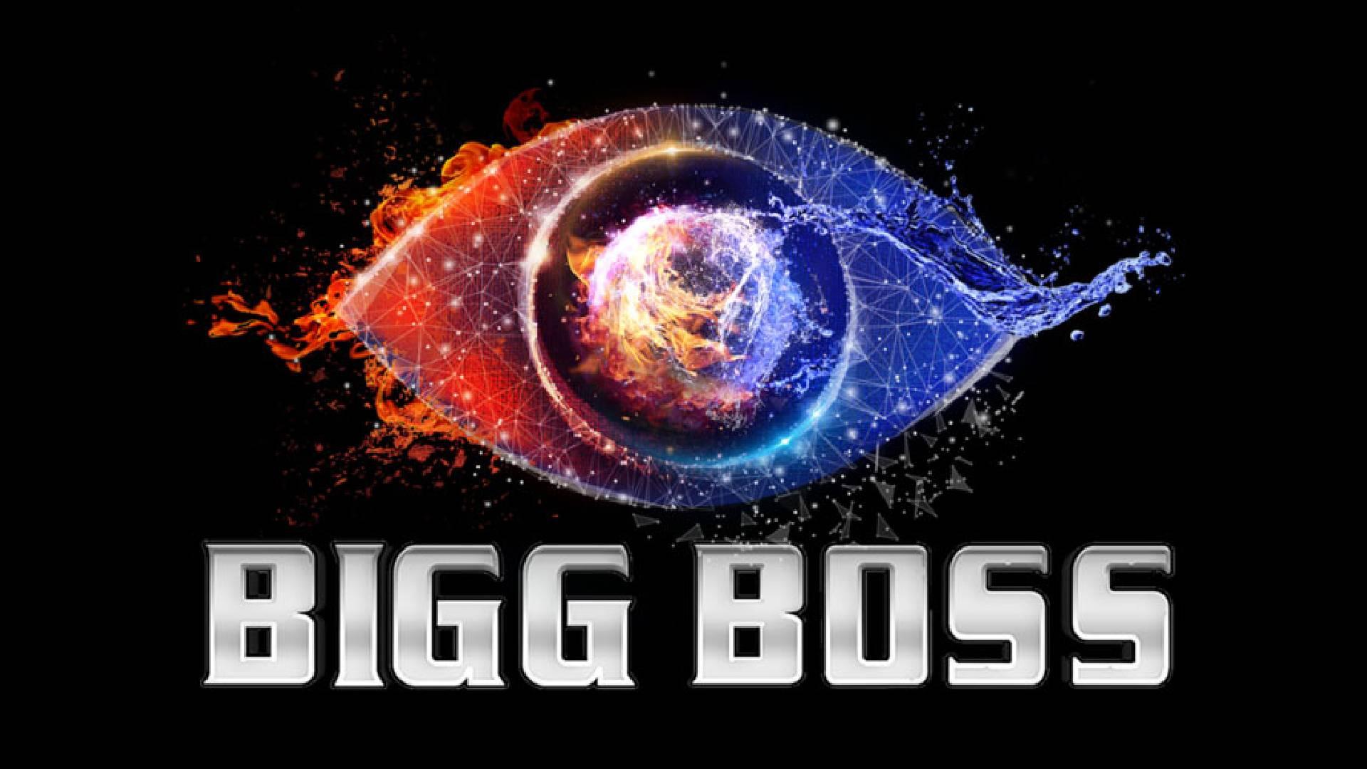 Bigg Boss 13: कोएना मित्रा से लेकर देवोलीना तक, घर में कैद होंगे ये सेलेब्स, जानें कंटेस्टेंट की कंफर्म लिस्ट