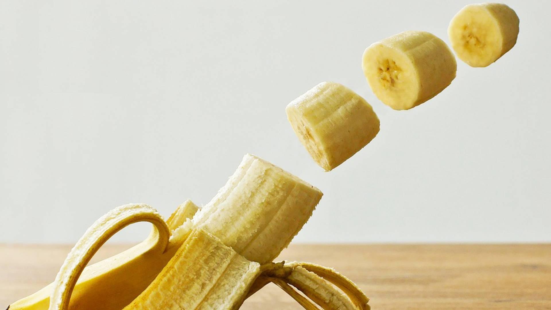 Banana Health benefits: डायबिटीज से लेकर डायरिया तक, हर रोज एक केला खाने भर से दूर हो सकती हैं ये बीमारियां