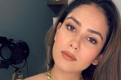Mira Rajput Beauty Secrets