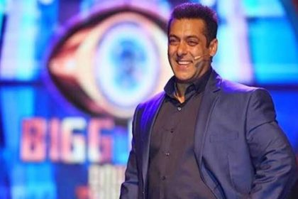 Salman Khan Bigg Boss 13 New Promo