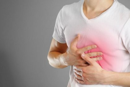 HeartBurn Home Remedies