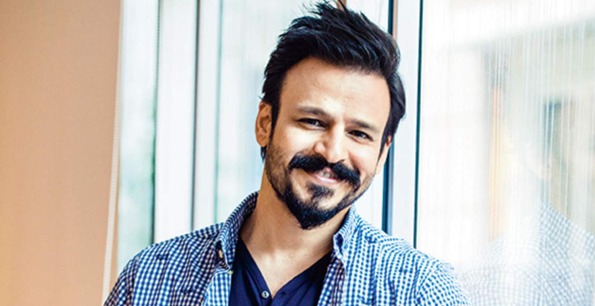Vivek Oberoi Birthday: कंपनी से लेकर पीएम नरेंद्र मोदी तक, विवेक ओबेरॉय की ये हैं 6 बेस्ट फिल्में