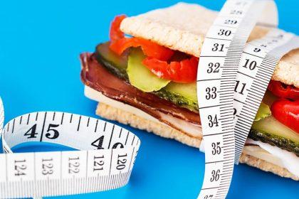 वजन घटाने के सबसे आसान तरीके (फोटो-पिक्साबे)