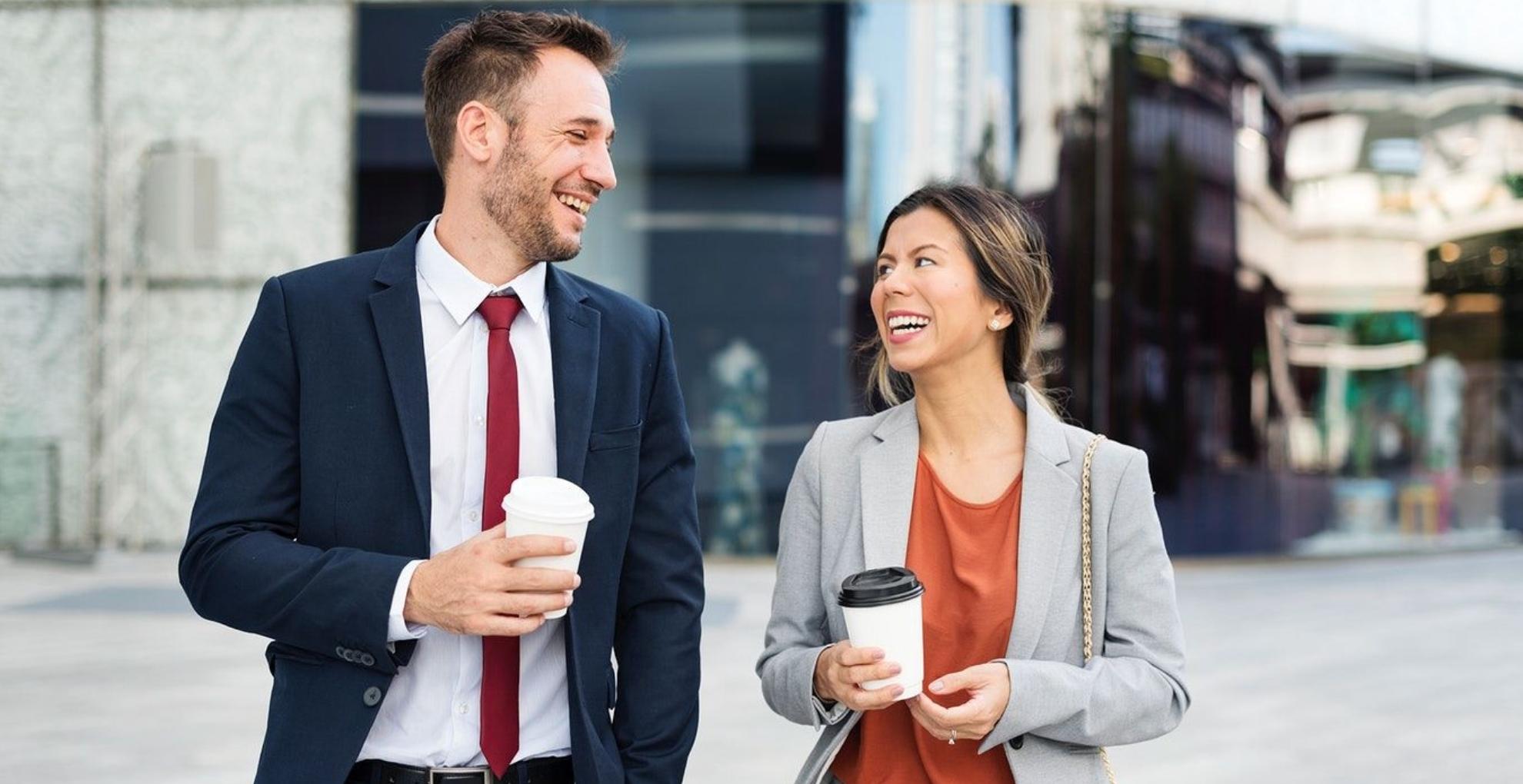 Office Tips: ऑफिस में ना रहें चुपचाप, अपने साथियों संग जमकर करें बात, इससे आपके शरीर को होगा ये फायदा