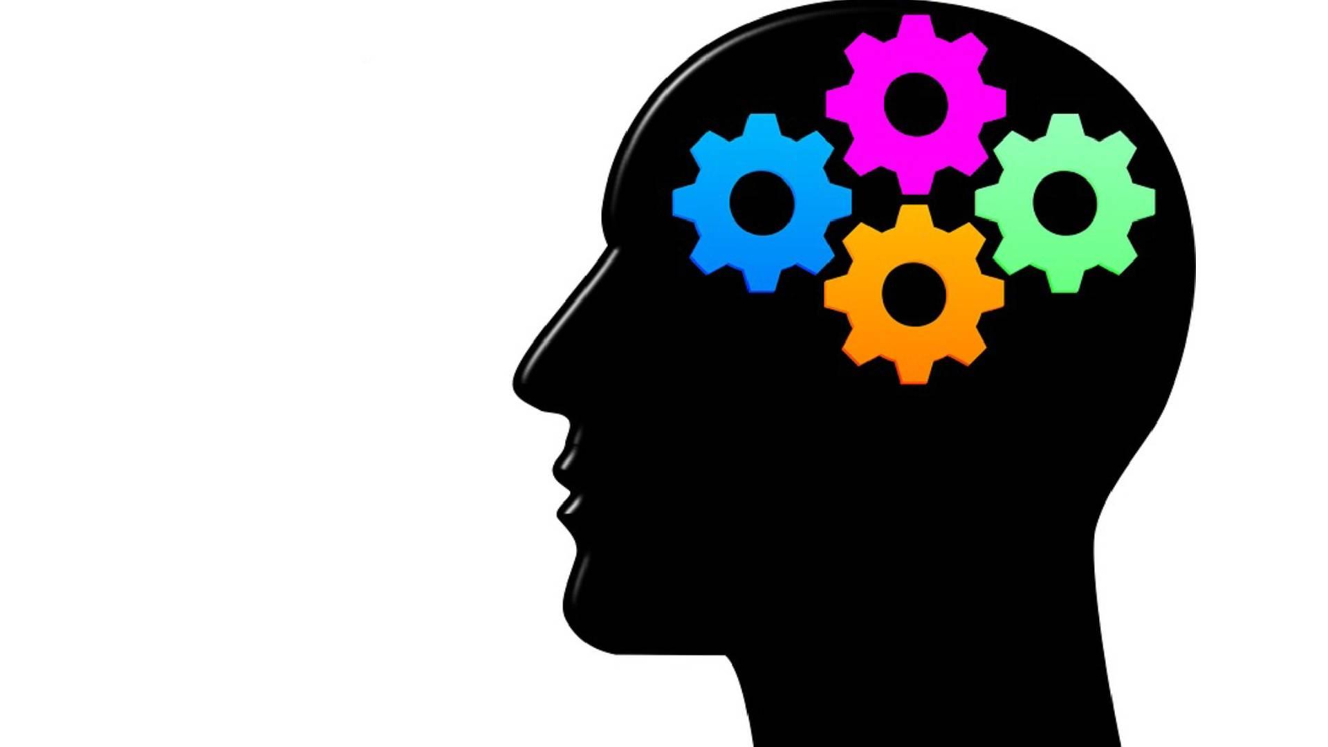 सिरदर्द को हल्के में न लें! शरीर के इन संकेतों को न करें इग्नोर, हो सकती है ब्रेन ट्यूमर जैसी जानलेवा बीमारी
