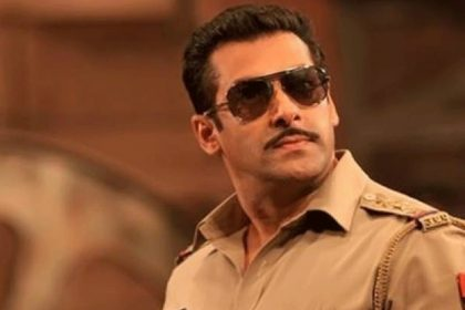 9 Iconic Years Of Dabangg