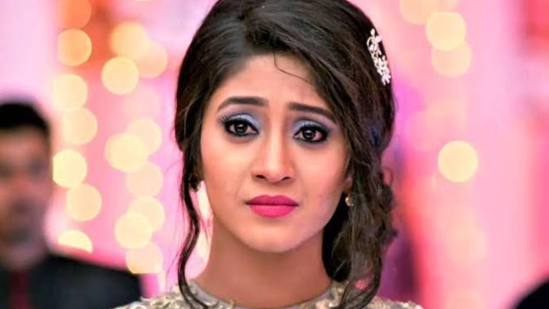 Yeh Rishta Kya Kehlata Hai Spoiler Alert: अखिलेश-लीजा को मिलवाने के लिए नायरा को झेलनी होगी सुरेखा की नाराजगी