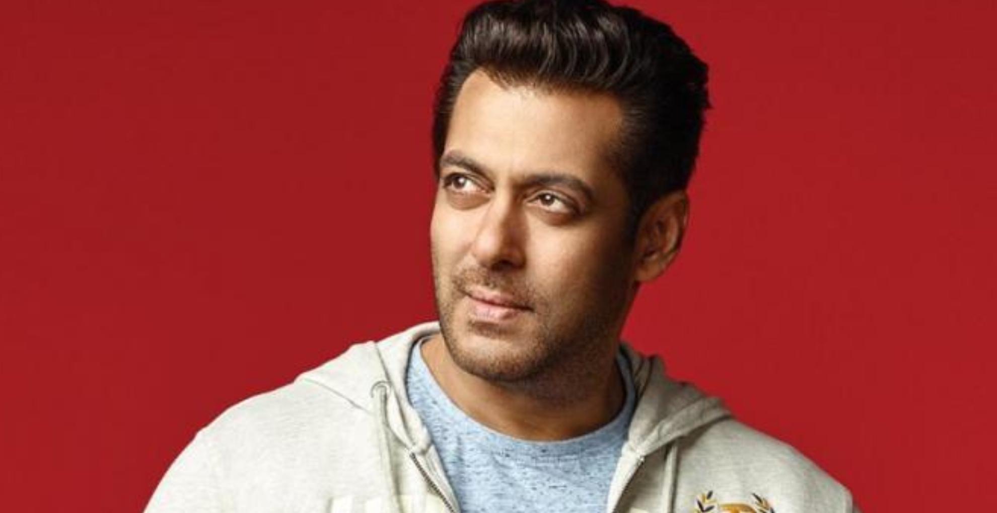 सलमान खान की किक 2 नहीं, ये फिल्म अगले साल ईद के मौके पर सिनेमाघरों में देगी दस्तक