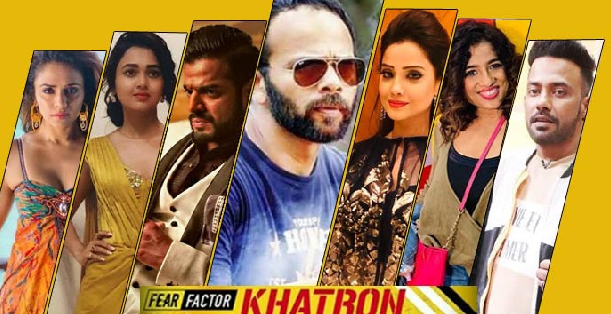 Khatron Ke Khiladi 10: शो को मिले टॉप 3 कंटेस्टेंट, ये एक्ट्रेस हो सकती हैं इस सीजन की विनर