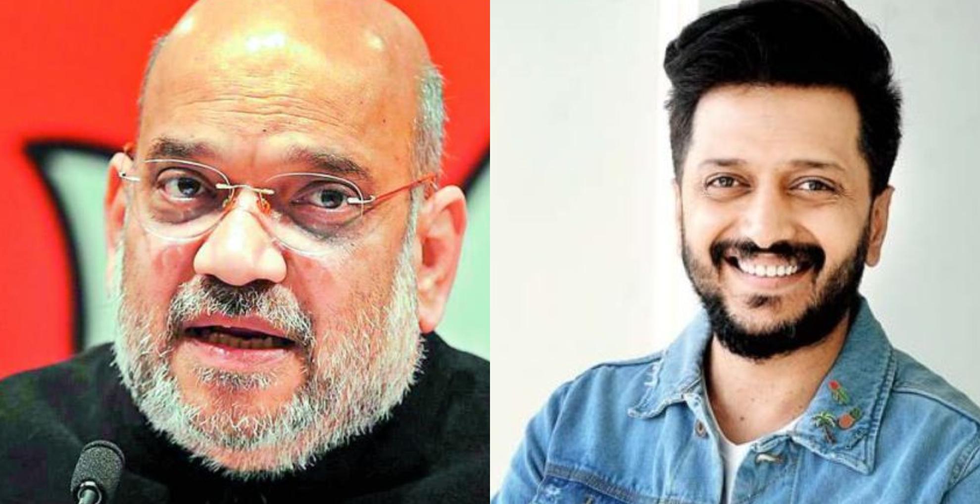 Chandrayaan 2: नेता से लेकर अभिनेता तक, ISRO के वैज्ञानिकों की तारीफ कर इस तरह बढ़ा रहे हैं हौसला