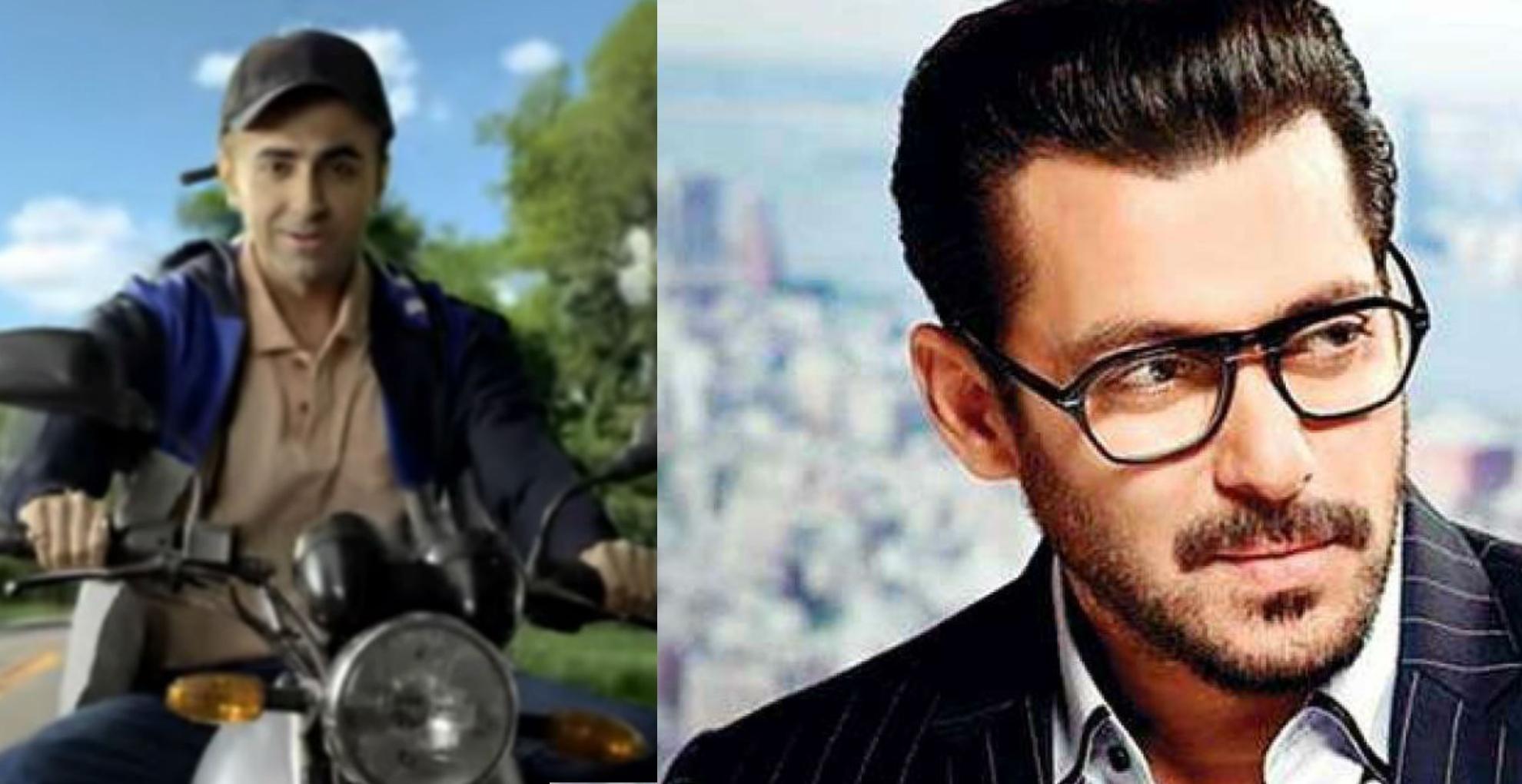 Newsmakers Of The Week Bollywood: बाला के टीजर में आयुष्मान खुराना ने जीता दिल, इस हफ्ते छाए रहे ये स्टार
