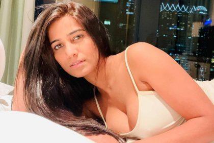 Poonam Pandey Videos