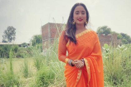 Rani Chatterjee (2)