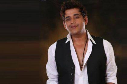 Ravi Kishan make bhojpuri Film