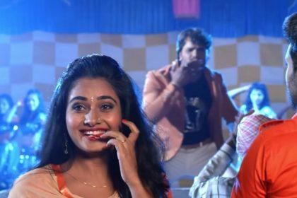 Ritu Singh Khesari lal yadav Song