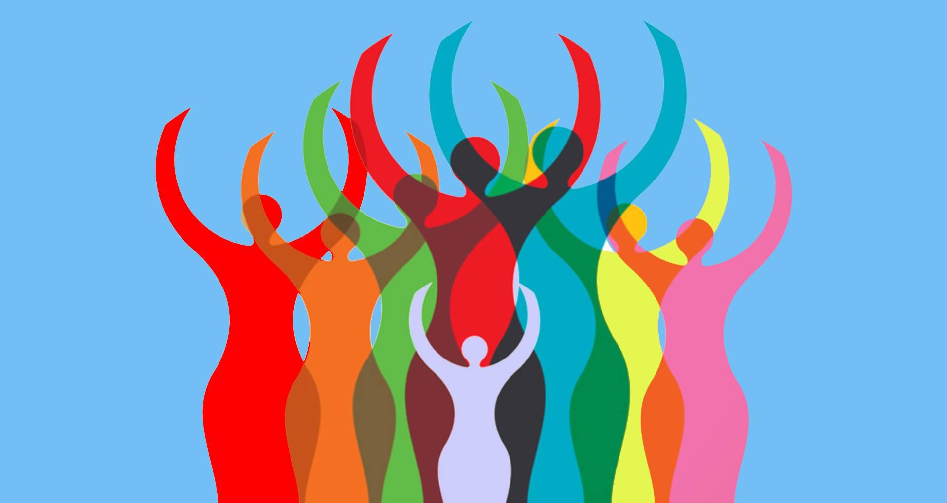 Me Too: बॉलीवुड में यौन शोषण सहित इन मुद्दों पर लड़ेगी SWA-CINTAA, एक्शन लेने के लिए बनाई ज्वाइंट कमेटी