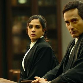 Section-375-Akshaye-Khanna-Richa-Chadha-1