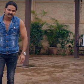 Sher Singh Bhojpuri Film