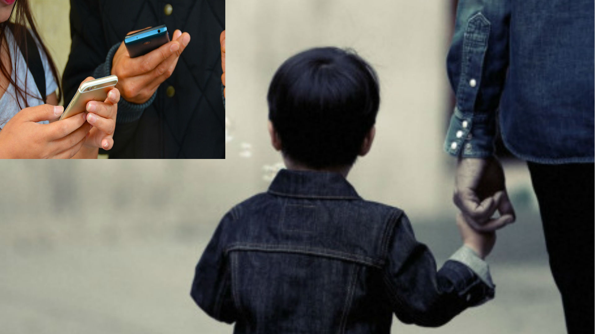 Relationship Tips: सावधान! आपको अपने बच्चों से दूर कर रहा है आपका स्मार्टफोन, डेली रूटीन में लाएं ये बदलाव