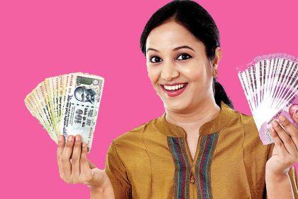 Stree Shakti Lottery Result