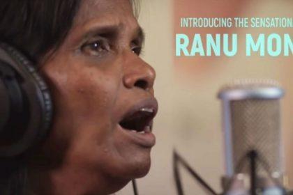 Teri Meri Kahani Teaser Ranu Mandal song Himesh Reshammiya Happy Hardy And Heer Movie