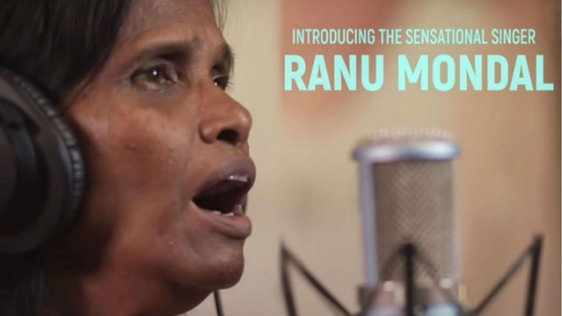 Teri Meri Kahani Teaser: रानू मंडल-हिमेश रेशमिया के गाने का टीजर लॉन्च, इस दिन रिलीज होगा गाना