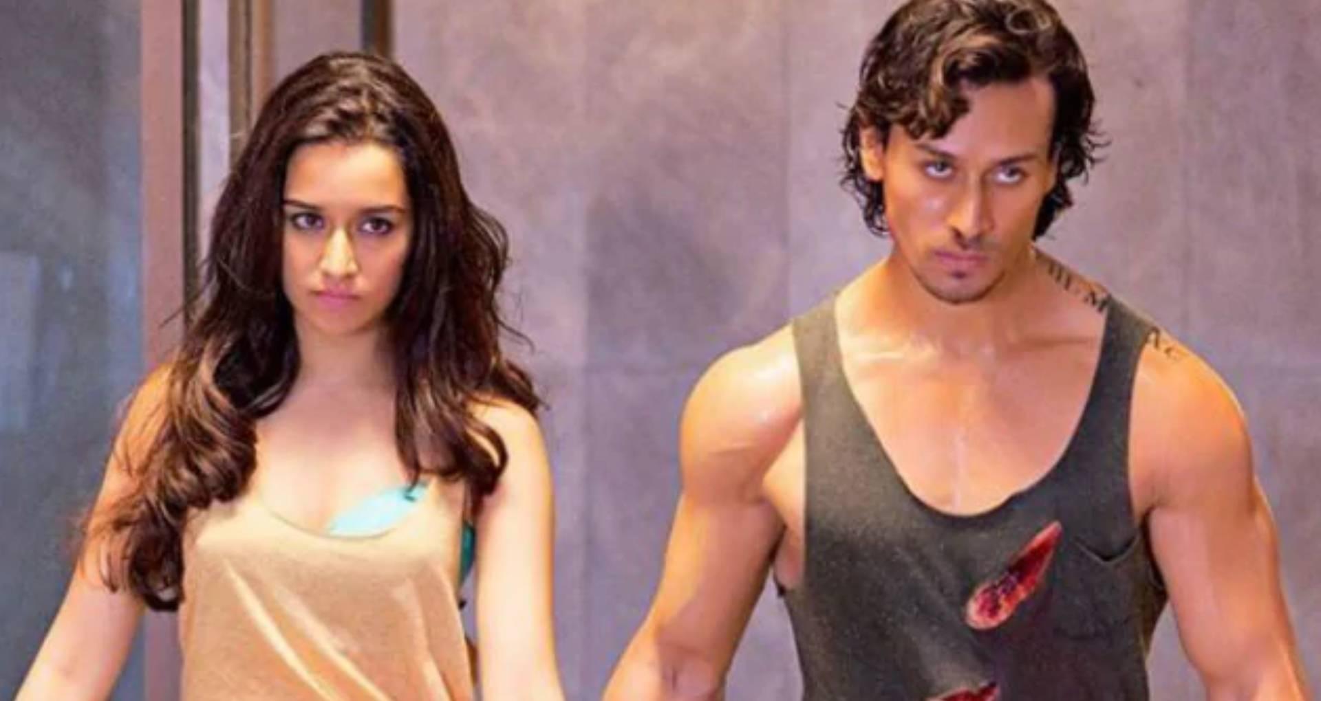 Baaghi 3: आर माधवन की इस तमिल फिल्म की रीमेक होगी बागी 3? रितेश देशमुख भी निभाएंगे ये अहम किरदार