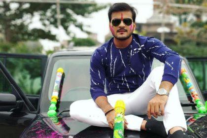 Vijeta Movie Arvind Akela Kallu Yamini Singh Kanak Pandey Awdhesh Mishra
