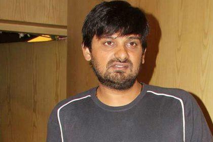 Wajid Khan RIP: वाजिद खान का पुराना वीडियो अस्पताल से हुआ वायरल, सलमान खान का गाना गाते आए नजर