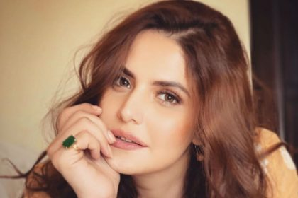 Zareen Khan, casting couch, Bollywood