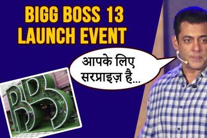 Bigg Boss 13: जब अमीषा पटेल ने अपनी गोलमोल बातों से ली फिरकी, तो भाईजान ने ऐसे उनकी टांग खींची, वीडियो