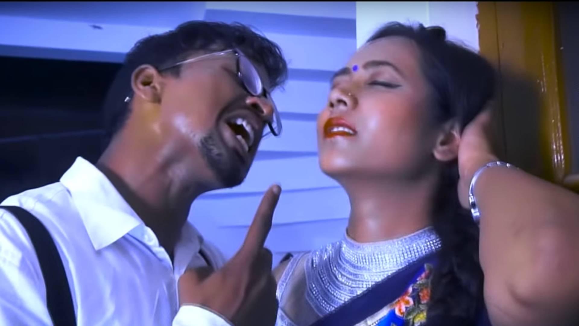 Sanam Harjai Ja Song: नंद अलबेला का ये दर्दभरा गाना सुन भर आएंगी आपकी आंखें, देखिए ये भोजपुरी सैड सॉन्ग