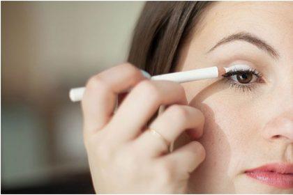 Makeup Tips: क्या आप भी बनना चाहती हैं मिस परफेक्ट? तो देर किस बात की, फॉलो करें ये शानदार मेकअप टिप्स