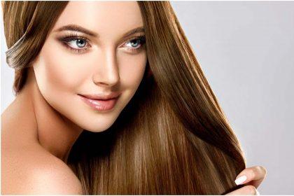 Hair Care Tips: क्या आप भी हैं हेयर फॉल से परेशान? इस विटामिन का इस्तेमाल कर पा सकती हैं सुनहरे-मजबूत बाल