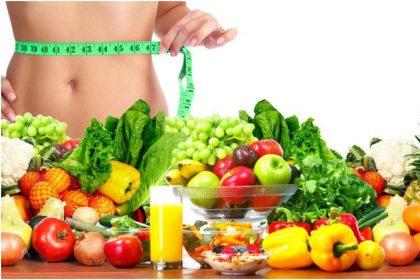 Weight Loss Tips: यदि बिना कसरत के घटाना चाहते हैं वजन, तो इन5 न्यूट्रिशन को करें अपनी डाइट में शामिल