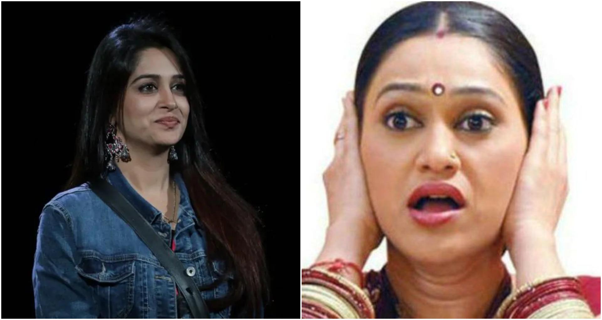 Trending News: दीपिका ककर की तबियत खराब, कन्फर्म- नवरात्री में होगी दयाबेन की वापसी