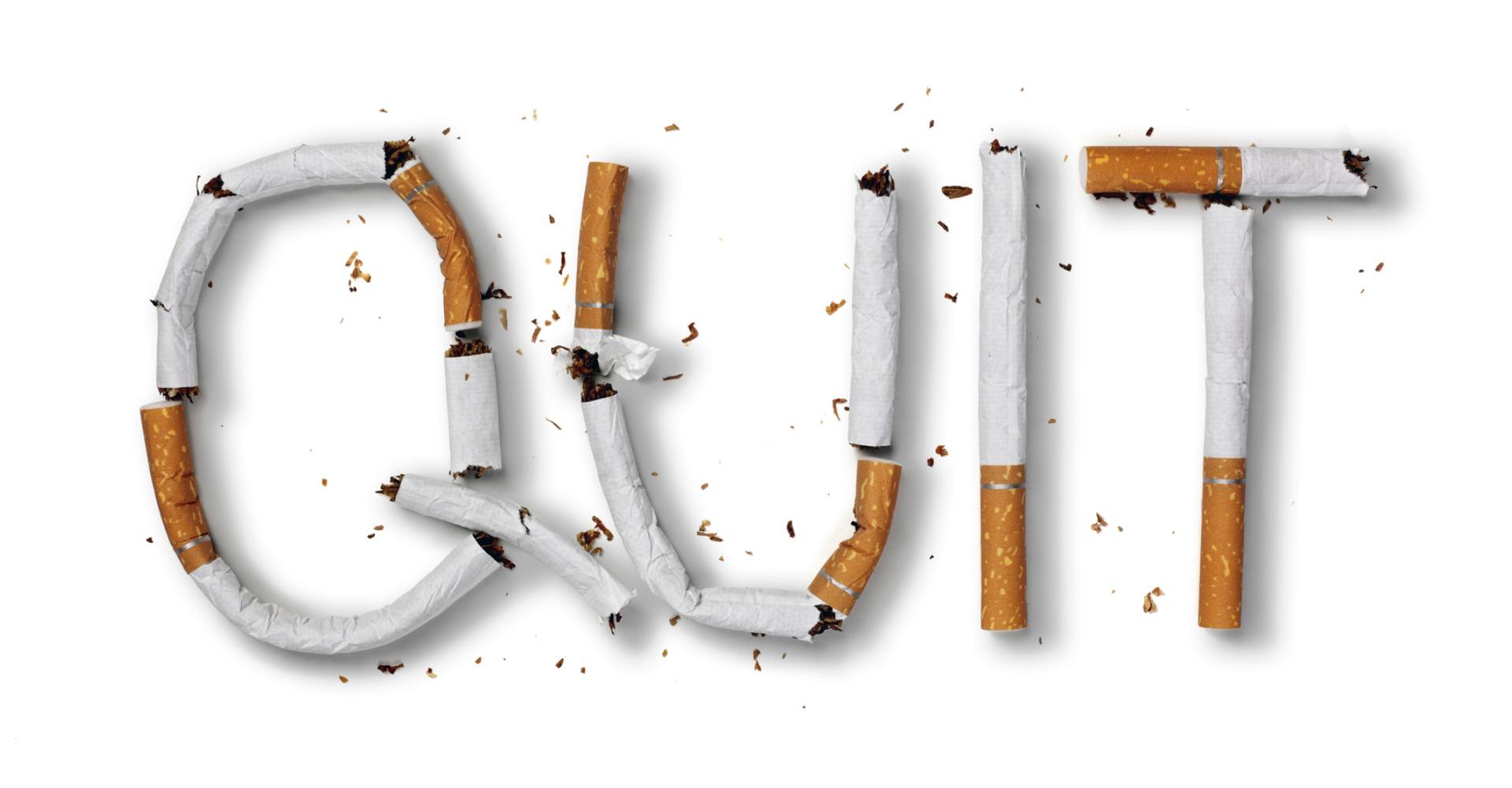 Quit Smoking Tips: सिगरेट की लत से हैं परेशान, तो अपने खाने में शामिल करें ये चीजें और खुद देखें नतीजा
