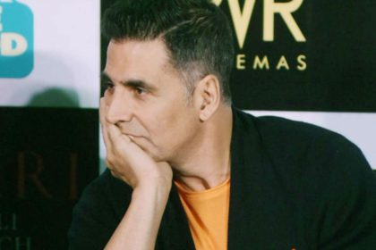 Akshay Kumar trolls for did not cast his vote Maharashtra assembly elections 2019