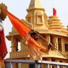 Ayodhya Verdict, Babri Masjid Case, Ayodhya Ram Mandir, Ayodhya Live Update