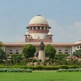 Ayodhya Verdict Supreme Court CJI Ranjan Gogoi Ram Mandir Babri Masjid Case
