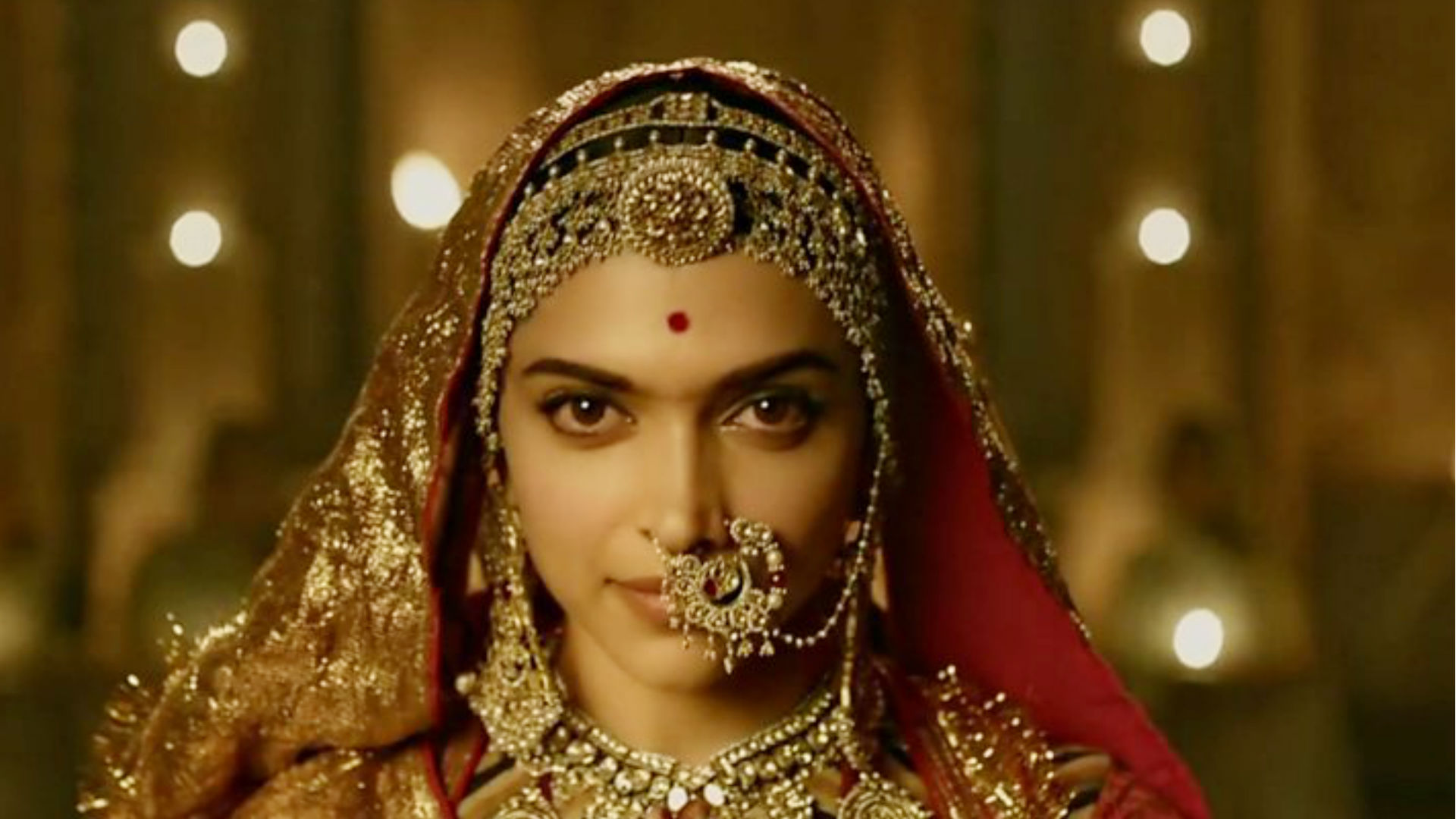 Mahabharat Movie: महाभारत को मिली द्रौपदी, फिल्म में दीपिका पादुकोण निभाएंगी ये दमदार किरदार
