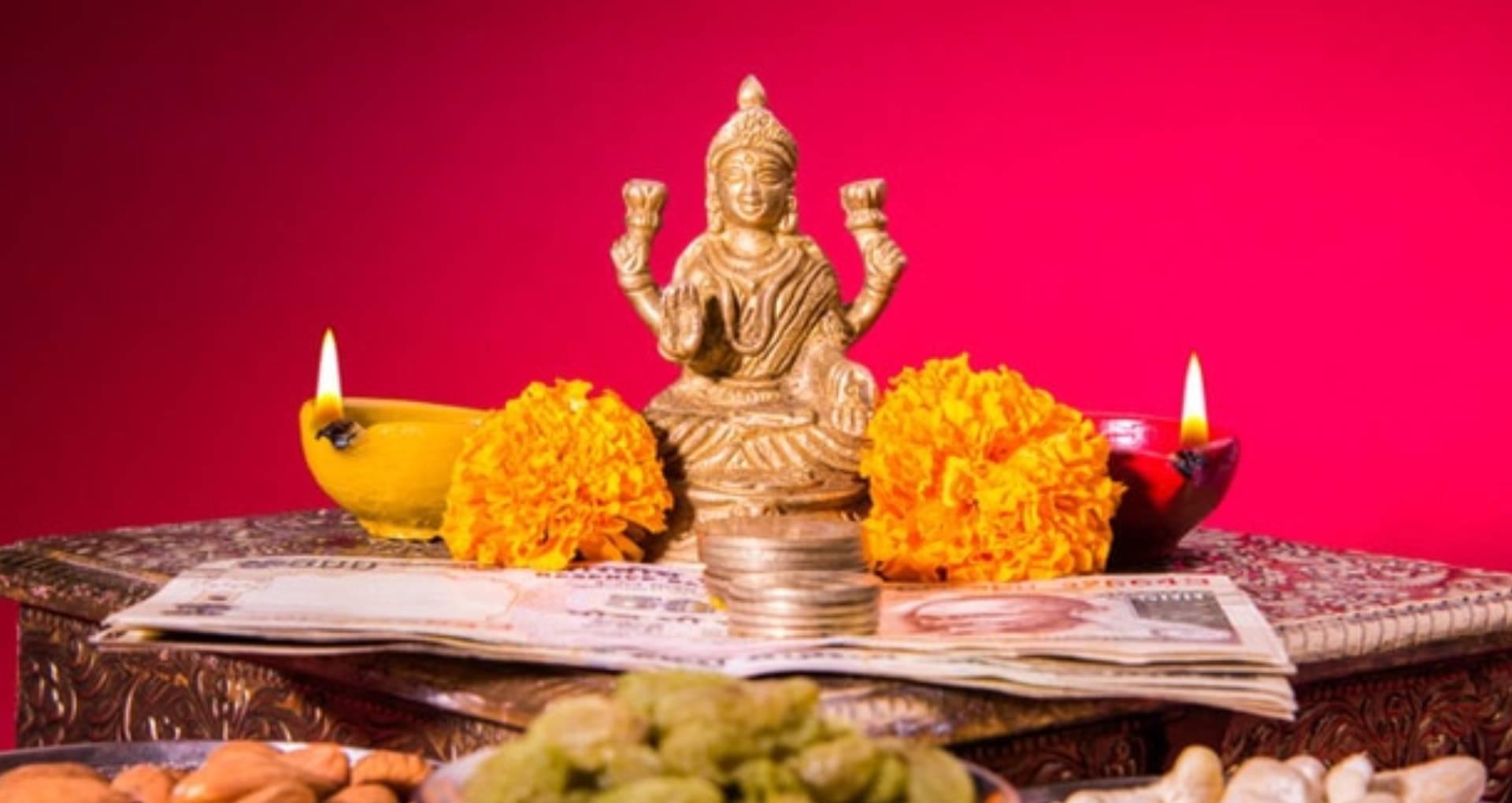 Dhanteras 2019 Shubh Muhurt: मां लक्ष्मी और कुबेर की पूजा करने का ये है सही समय, इस वक्त खरीदें ये चीजें