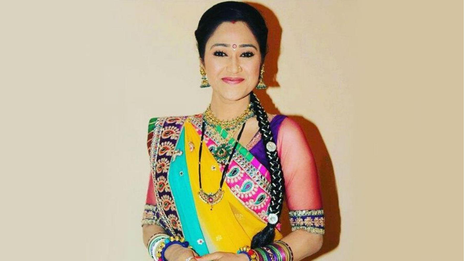 Taarak Mehta Ka Ooltah Chashmah: सीरियल में नहीं होगी दिशा वकानी की वापसी, पति मयूर पाडिया ने बताई वजह