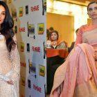 Diwali 2019 Deepika Padukone Kareena Kapoor Khan