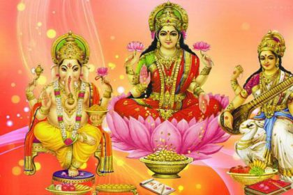 Diwali 2019 date puja timing muhurat things which not to do on festival of light