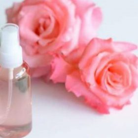 Eye Care Tips rose water benifits for eyes